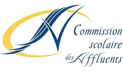 Commission scolaire