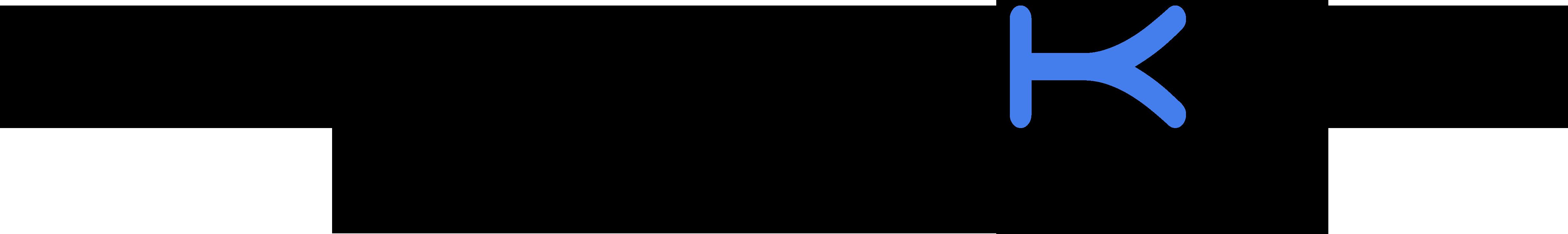 CyberKar Systems