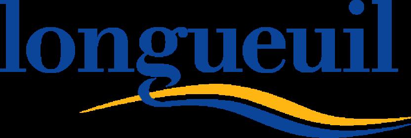 Ville Longueuil