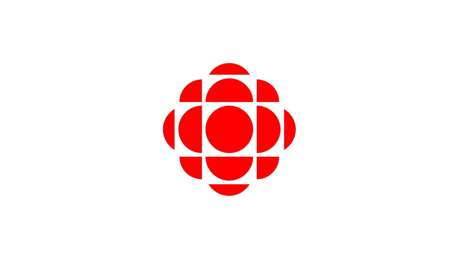 Nicolas fouque radio Canada