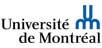 Univ Montreal