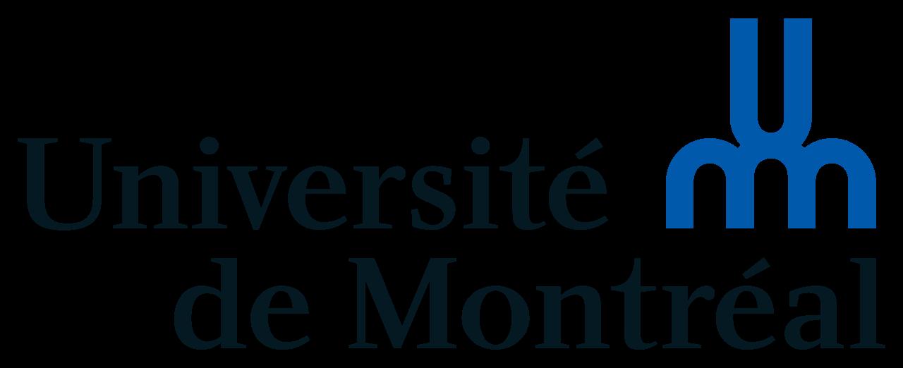 Universite Montreal