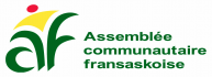 Assemble Communautaire