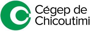 cegep_Chicoutimi