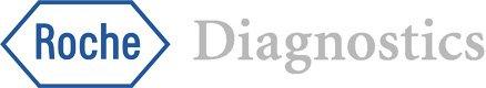 Rroche Diagnostics