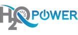 H2O Power