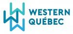 Western Quebec